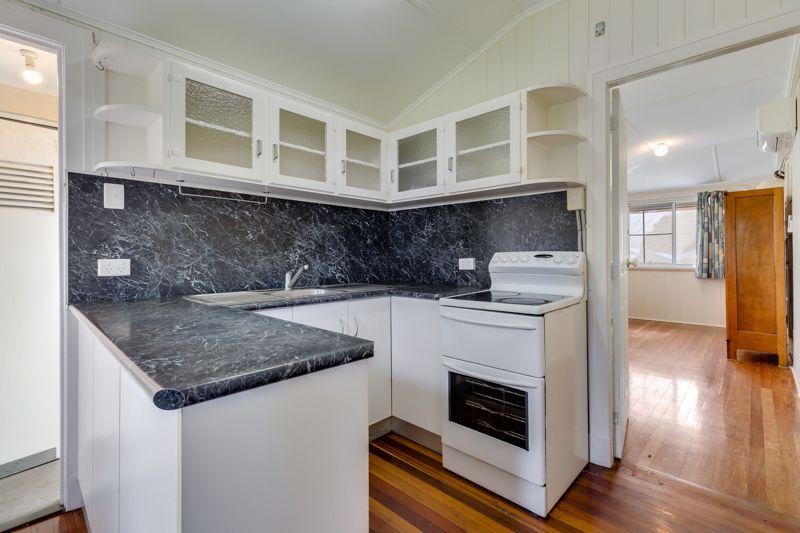 19 Jackson Street, West MacKay QLD 4740, Image 1