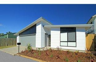 Picture of 118 George Lane, Rockhampton City QLD 4700
