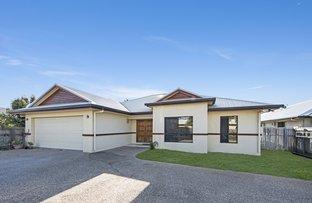 Picture of 18 Eungella Court, Bushland Beach QLD 4818