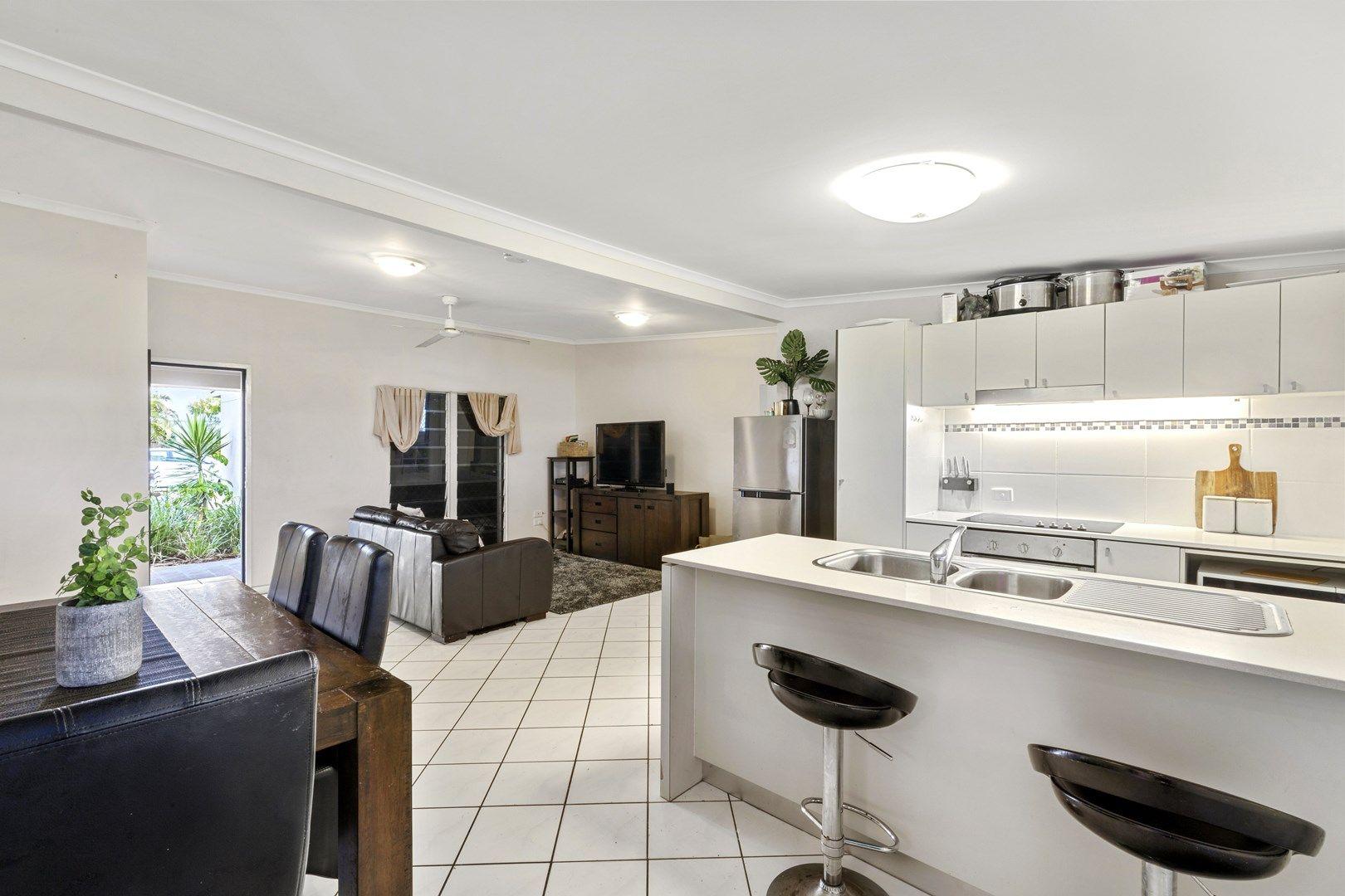 17 Godfreys Avenue, Bli Bli QLD 4560, Image 0