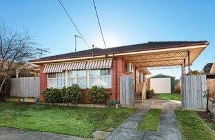 Picture of 33 Callander Street, East Geelong VIC 3219