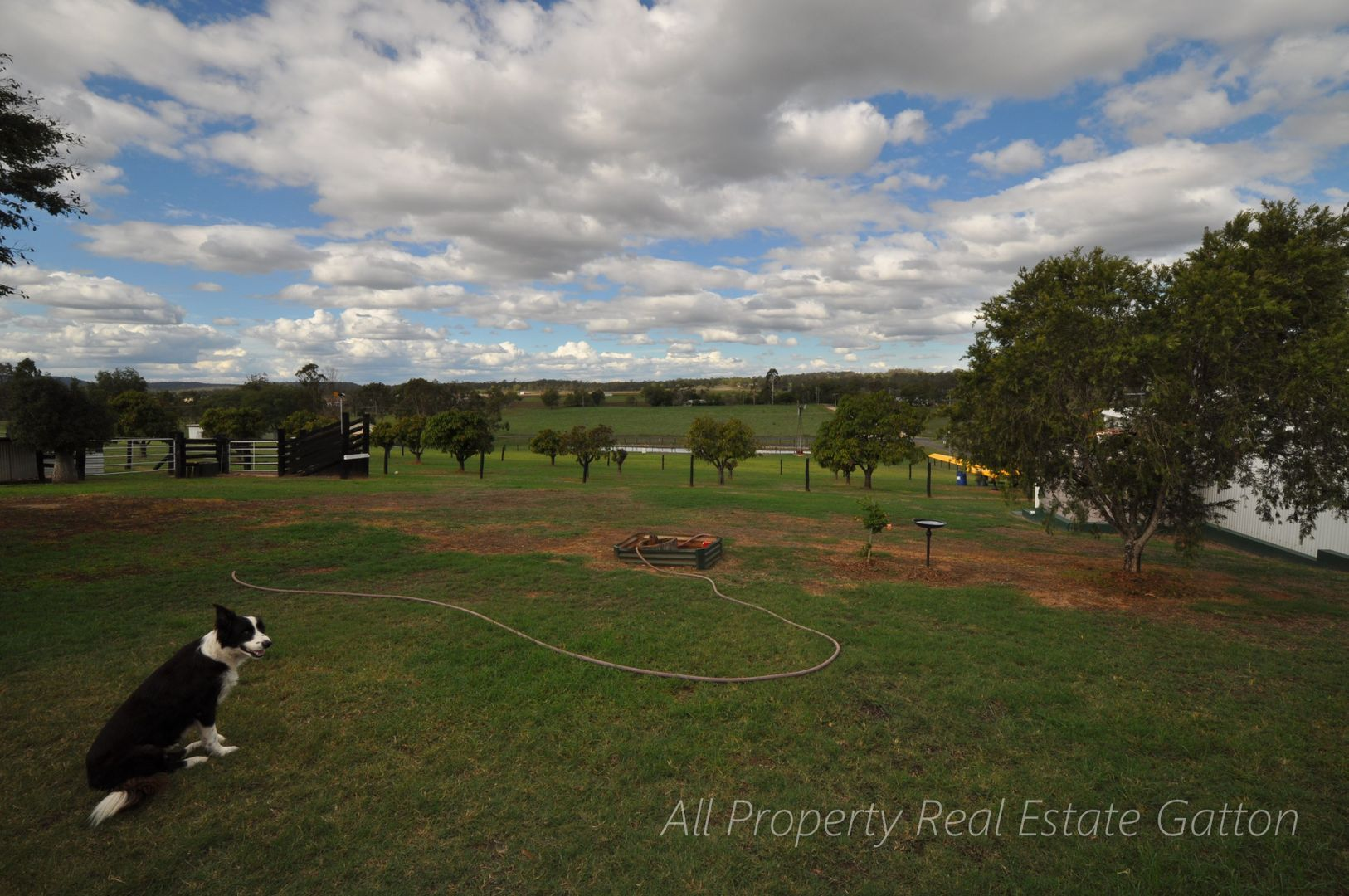 44 Brassingtons Road, Carpendale QLD 4344, Image 0