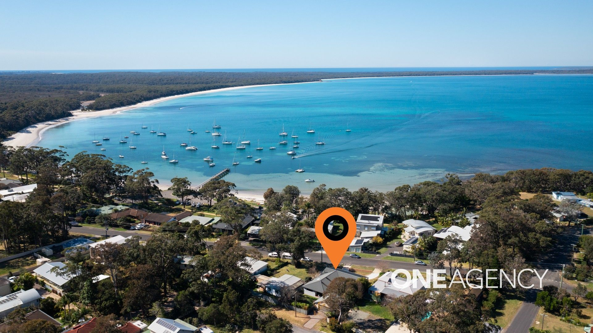 55 Boorawine Terrace, Callala Bay NSW 2540, Image 0