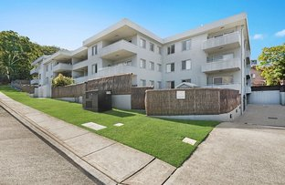 Picture of 9/13-15 Moore Street, West Gosford NSW 2250