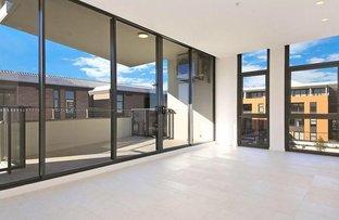Picture of 713C/3 Broughton Street, Parramatta NSW 2150