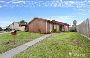 Picture of 3 Melwood Court, Meadow Heights VIC 3048