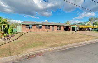 Picture of 2 Mcgreavy Street, One Mile QLD 4305