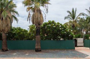 Picture of 11 Cottier Drive, South Hedland WA 6722