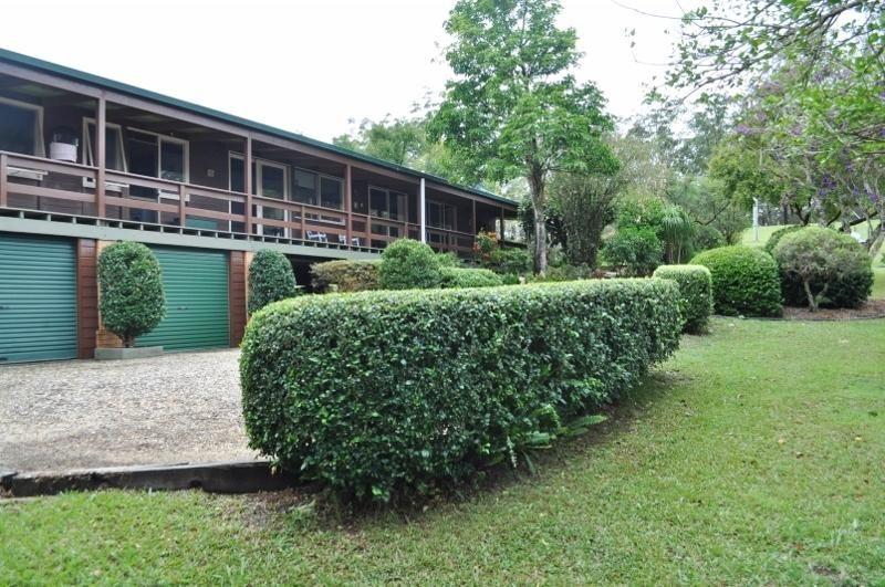 13 Moores Lane, Eungai Creek NSW 2441, Image 2