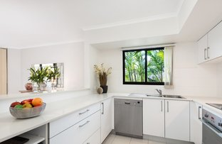 Picture of 22/600 Military Road,, Mosman NSW 2088
