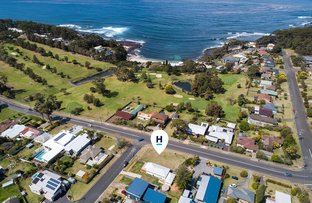Picture of 77 Golf Avenue, Mollymook NSW 2539