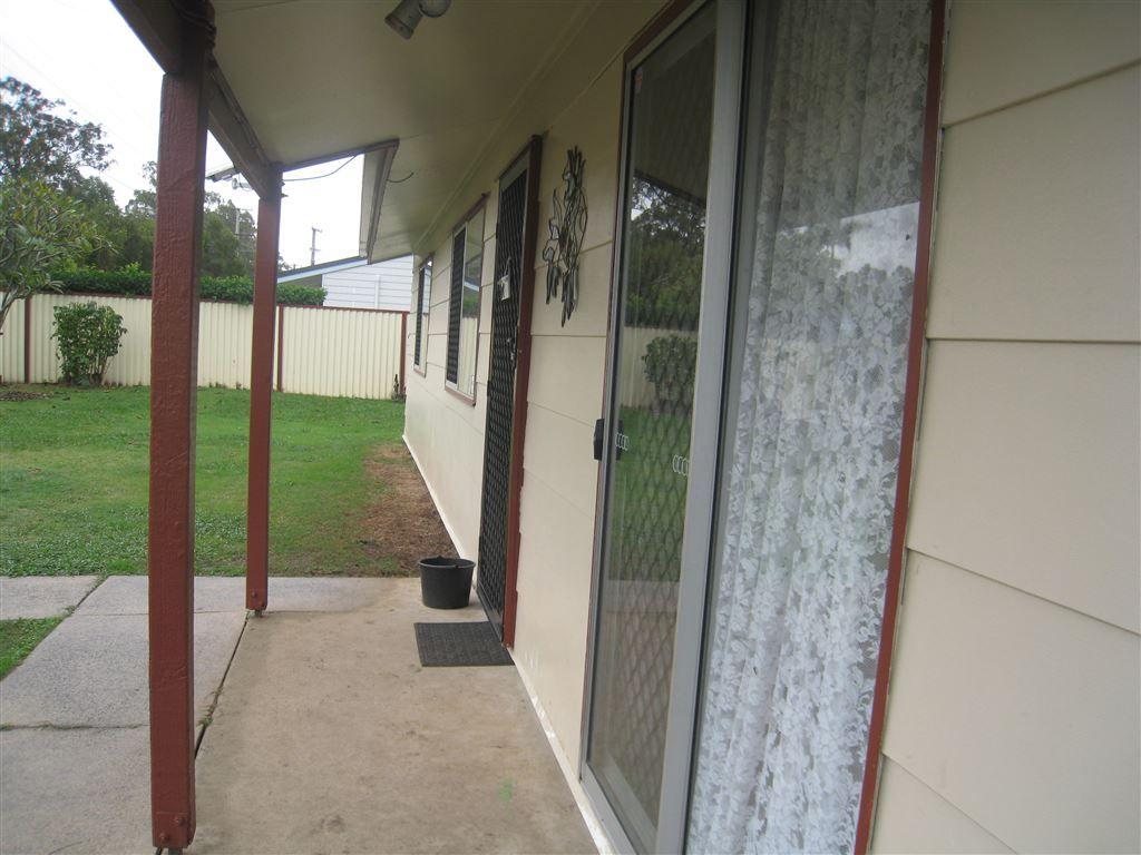 186 River Hills Road, Eagleby QLD 4207, Image 0