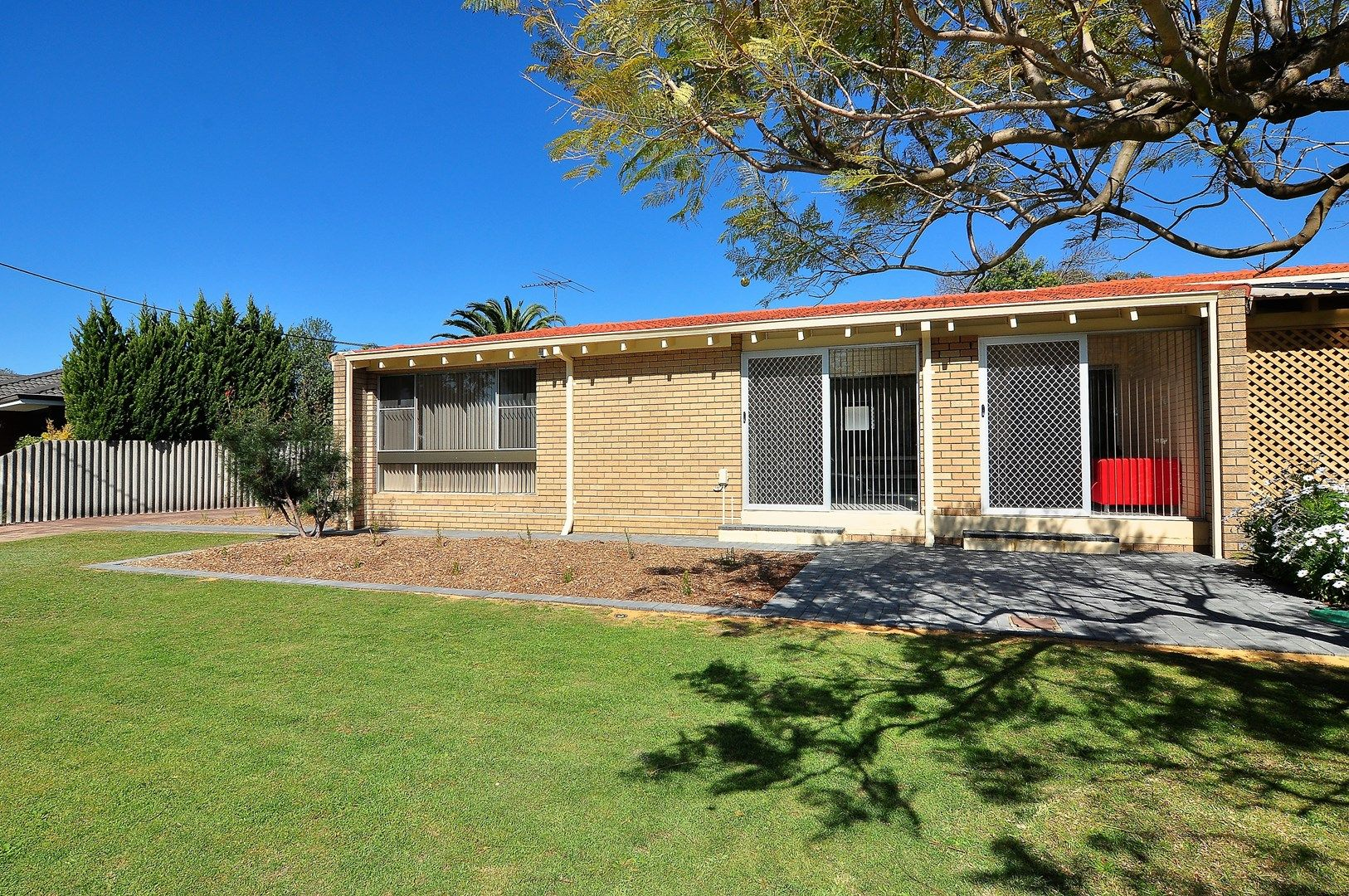 4A Lenhay Ct, Willetton WA 6155, Image 0