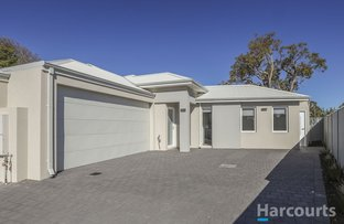 Picture of 11c Hawkes Street, Coolbellup WA 6163