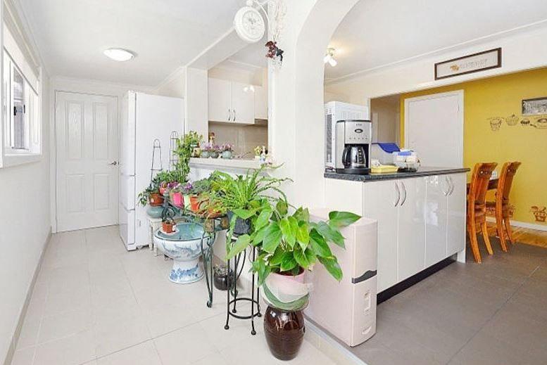 10 Berg Street, Blacktown NSW 2148, Image 1