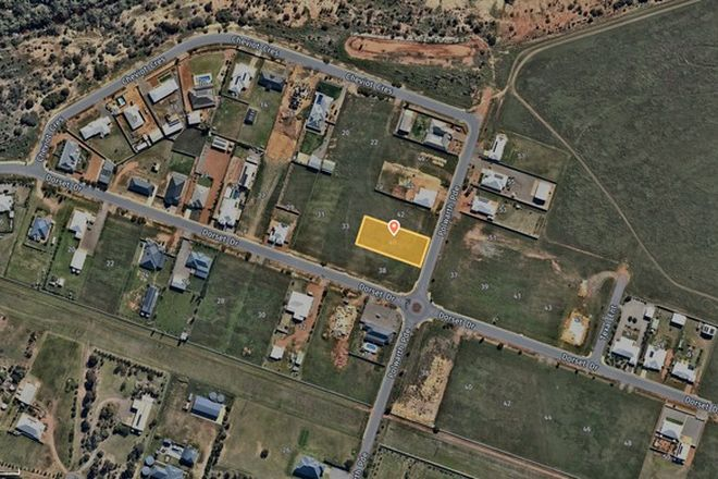 Picture of 40 Polwarth Parade, DEEPDALE WA 6532