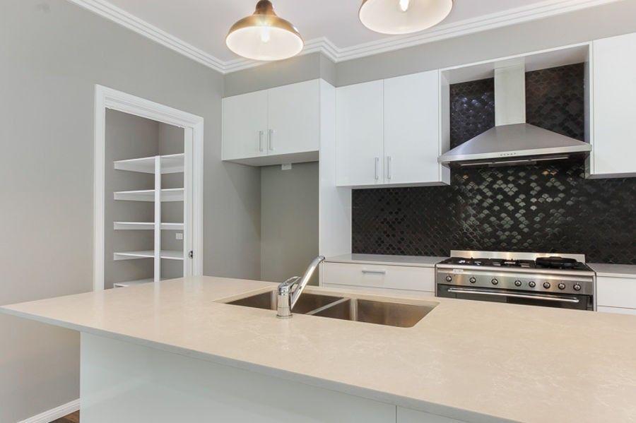 7A Lancaster Ave (Melrose Park), West Ryde NSW 2114, Image 2