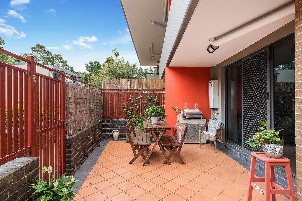 66/49 Henderson Road, Eveleigh NSW 2015, Image 2