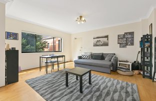 Picture of 16/259-261 Maroubra Road, Maroubra NSW 2035