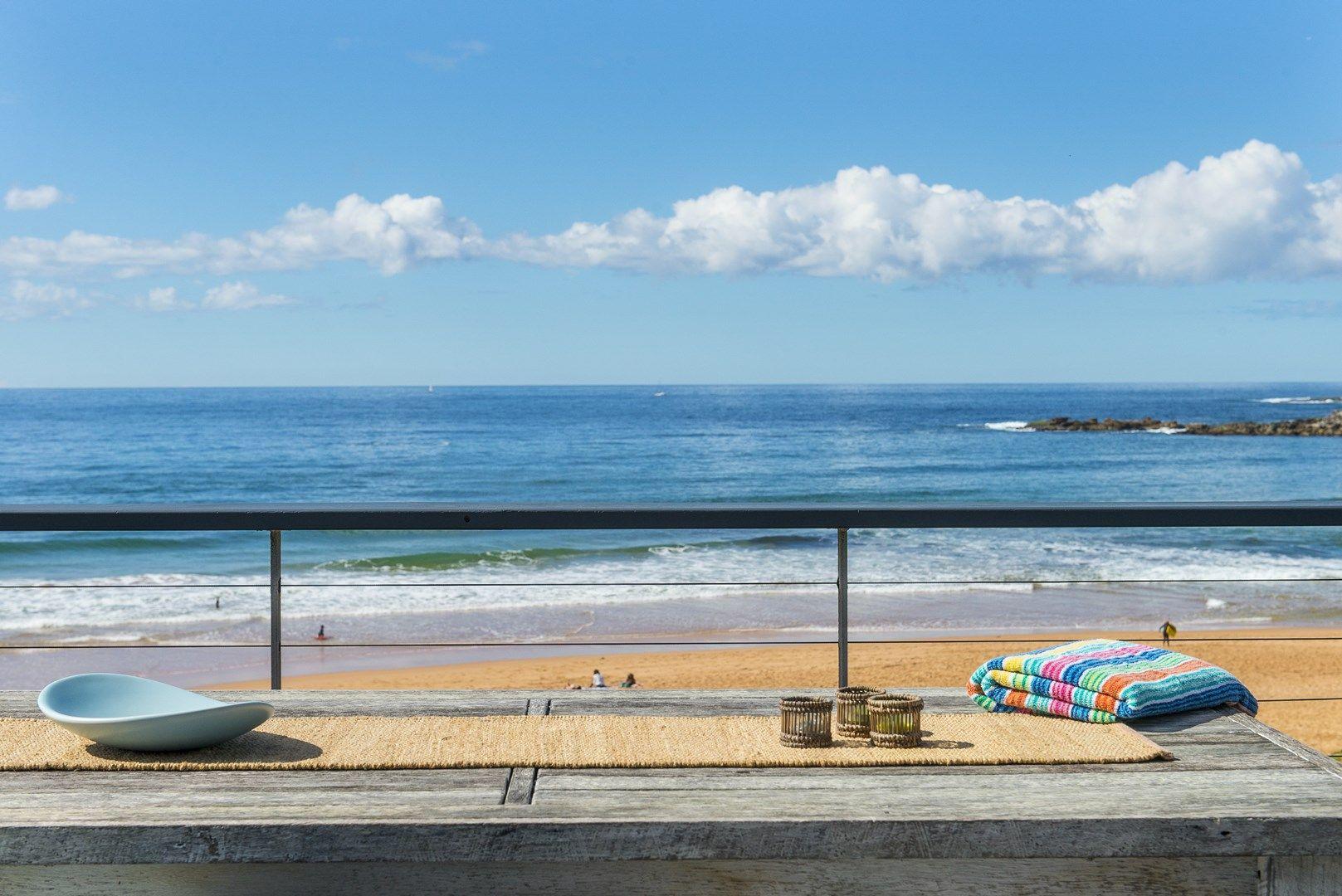 Ocean Rd, Palm Beach NSW 2108, Image 1