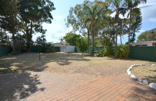 103 Bourke Road, Umina Beach NSW 2257
