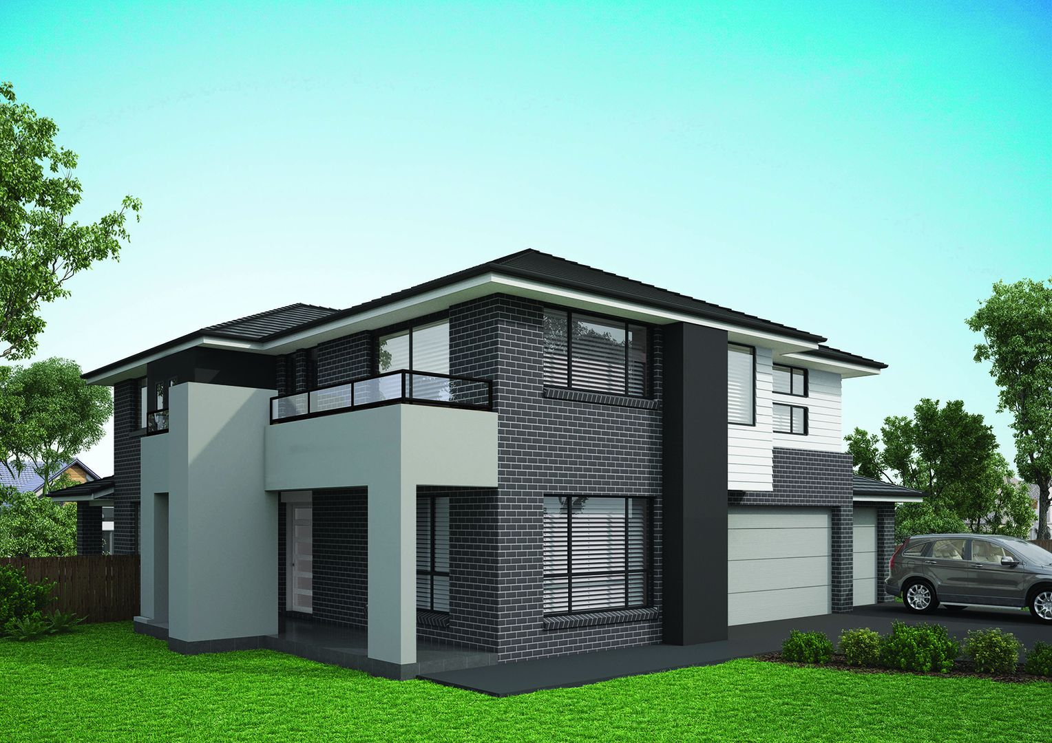 Lot 118 Mistview Circuit, Forresters Beach NSW 2260, Image 0