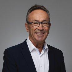 Albert Stavaruk, Sales representative