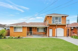 Picture of 84 Rawson Road, Fairfield West NSW 2165