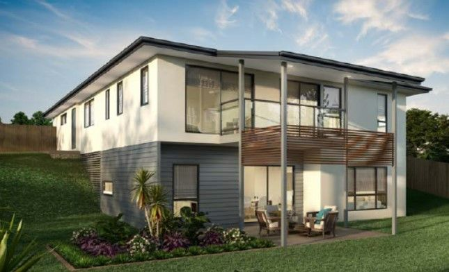 Lot 5758 Creekwood, Spring Mountain QLD 4124, Image 0