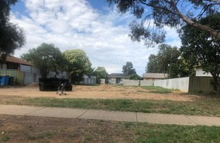 Picture of 142 Raye Street, Tolland NSW 2650
