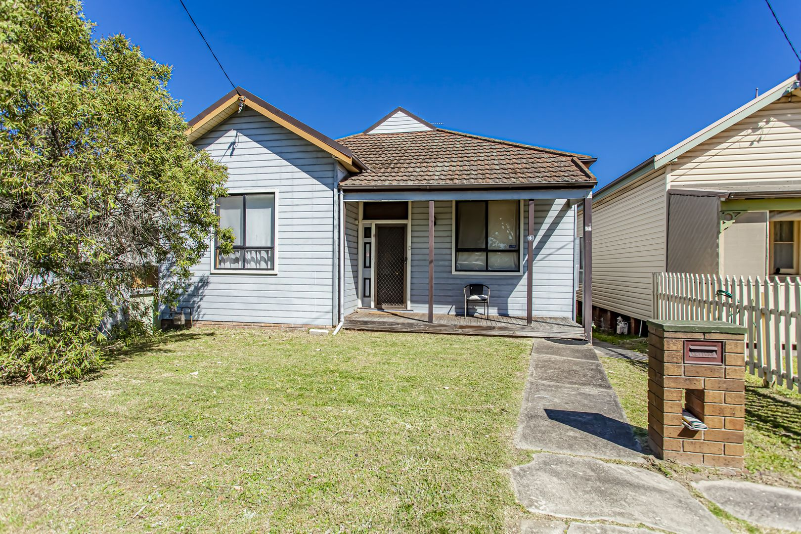 69 Hereford Street, Stockton NSW 2295, Image 0
