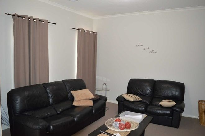 Picture of Room 1&5/3A Gardiner Road, CLAYTON VIC 3168