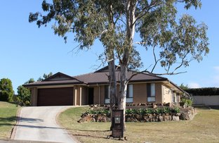 Picture of 14 Higgins Close, Gloucester NSW 2422