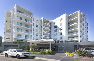 Picture of 507/1 Grand Court, Fairy Meadow NSW 2519