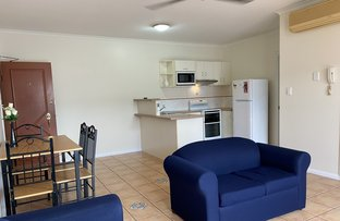Picture of 11/108 McLeod Street, Cairns City QLD 4870