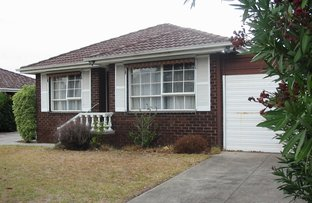 Picture of 3/290 SOUTH ROAD, Hampton VIC 3188