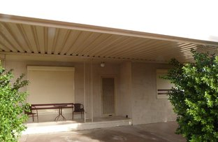 Picture of 10 Dennis Street, Port Augusta SA 5700