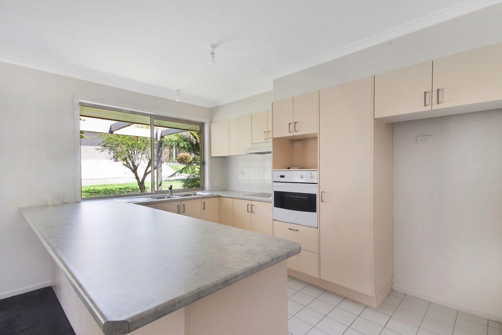 36/11 Payne Street, Narooma NSW 2546, Image 2