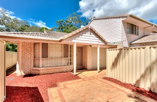 Picture of 37/84 St Andrew Street, Kuraby QLD 4112