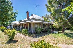 Picture of 84 Adams Street, Narrandera NSW 2700