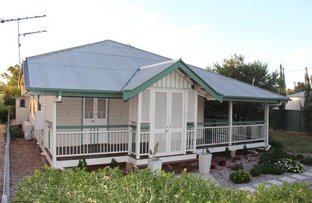 Picture of 69 Galatea  Street, Charleville QLD 4470