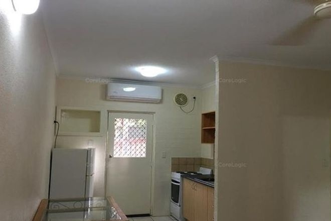 Picture of 2/2 MILNER STREET, BROOME WA 6725
