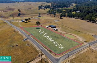 Picture of 12 Delaney Drive, Little Hartley NSW 2790
