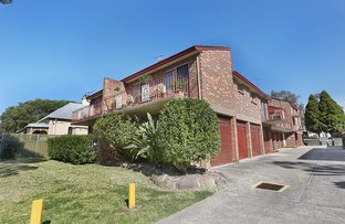 6/152-154 Lethbridge Street, Penrith NSW 2750