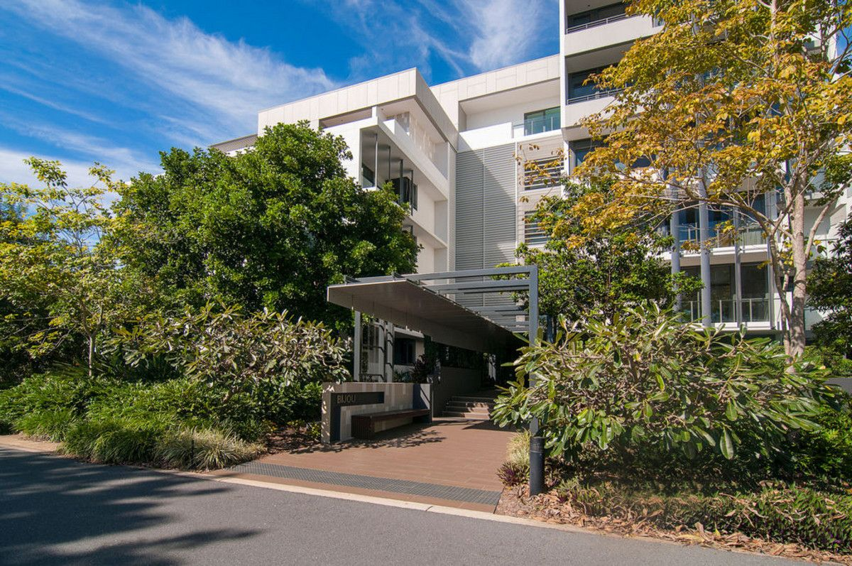 6204/323 Bayview St., Hollywell QLD 4216, Image 1