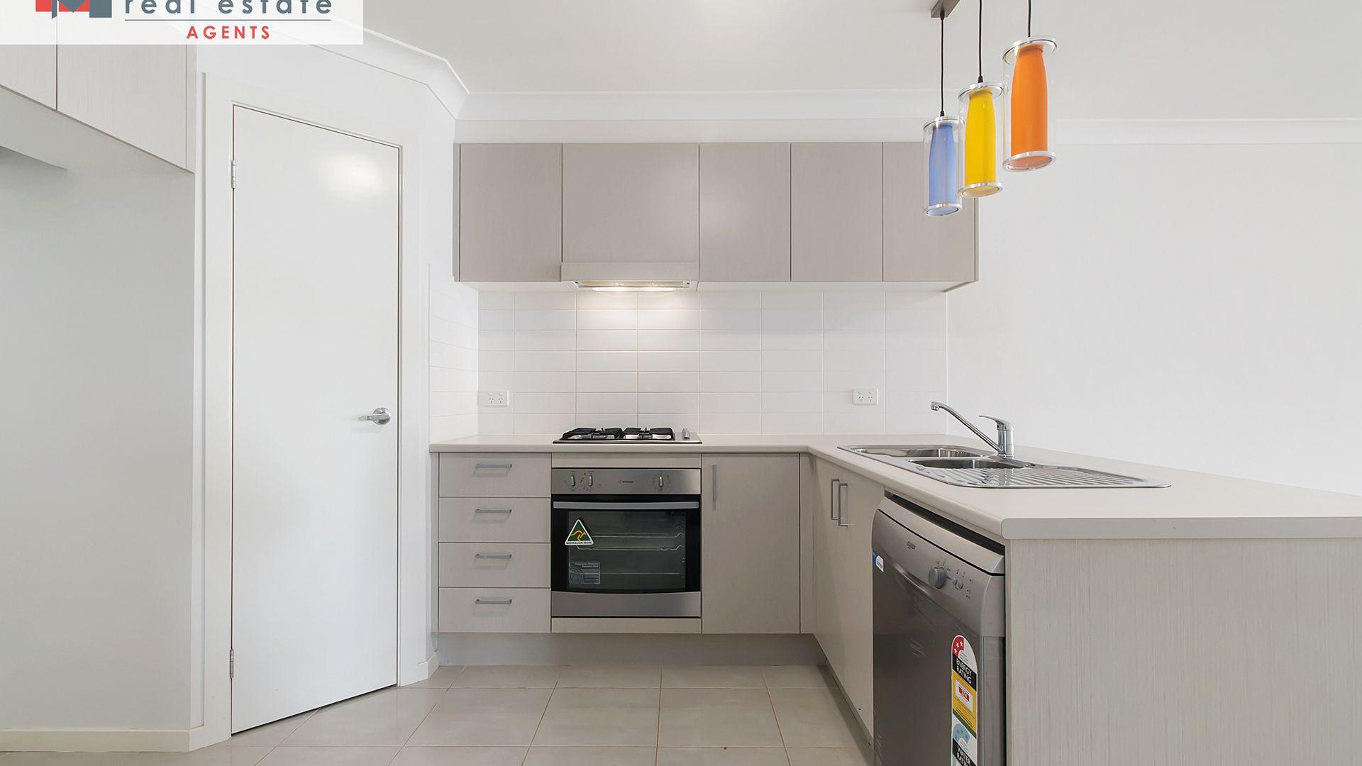 5 Lowe  Avenue, Bardia NSW 2565, Image 1