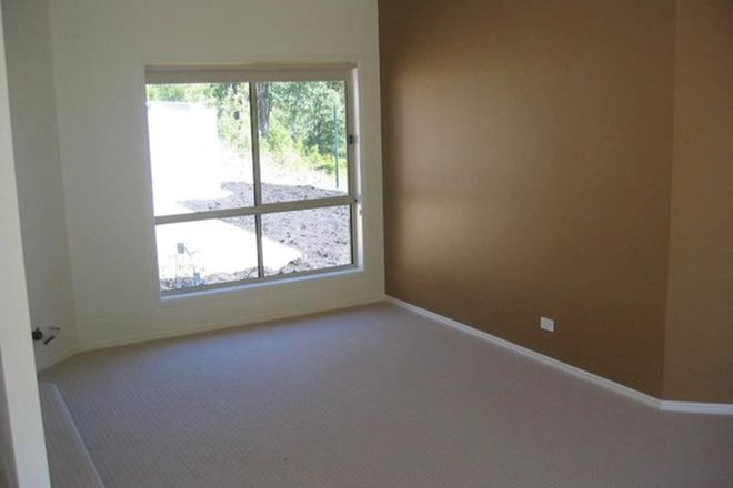 Picture of 132 Pearce Drive, COFFS HARBOUR NSW 2450