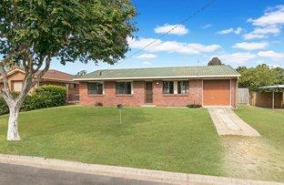 Picture of 29 Lanham Road, Deception Bay QLD 4508