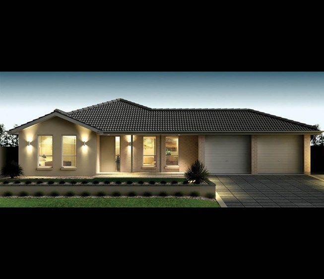 lot 202 Campbell Avenue, Rosewater SA 5013, Image 1