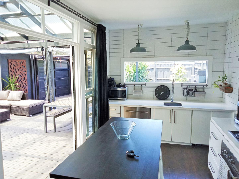 14 Otway Street North, Ballarat East VIC 3350, Image 1